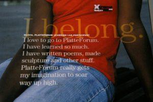 platteforum-photo