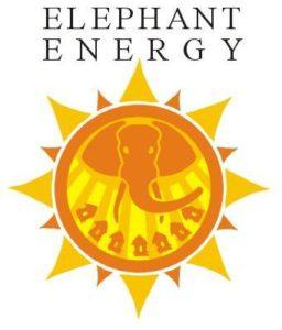 elephant-energy-2