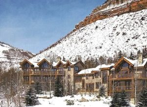vail-real-estate