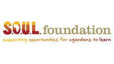 soul-foundation-logo