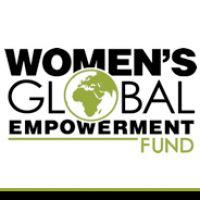wgef-logo
