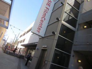 sie-film-center