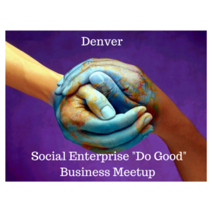 denver-social-enterprise-group