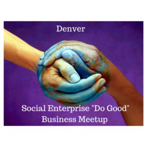 denver-social-enterprise-group