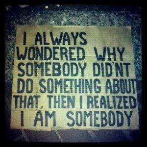 i-always-wondered