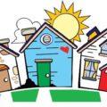 house-cartoon