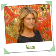 Allison Parks - Conscious Real Estate