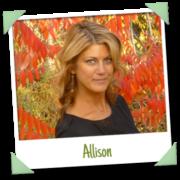 Allison Parks - Conscious Real Estate