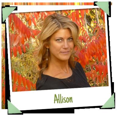 Allison Parks nudes (44 fotos) Porno, Twitter, underwear