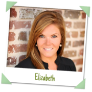 Elizabeth Lord - Conscious Real Estate