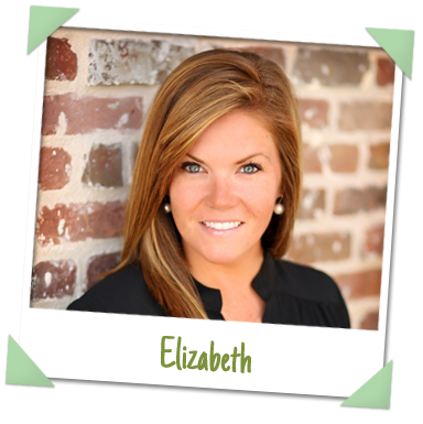 Elizabeth Lord - Conscious Real Estate