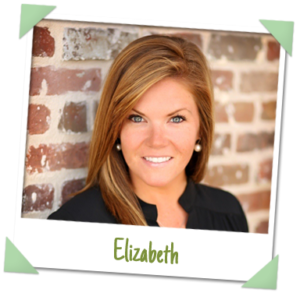 Conscious Real Estate - Elizabeth Lord