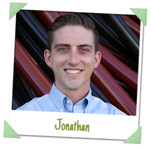 Conscious Real Estate - Jonathan Ray