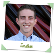 Jonathan Ray - Conscious Real Estate