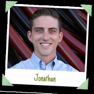 Jonathan Ray - Conscious Real Estate