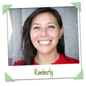 Conscious Real Estate - Kimberly McAleenan