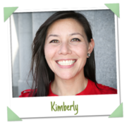 Kimberly McAleenan - Conscious Real Estate
