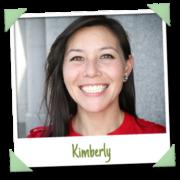 Kimberly McAleenan - Conscious Real Estate