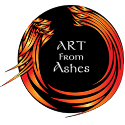 art-from-ashes