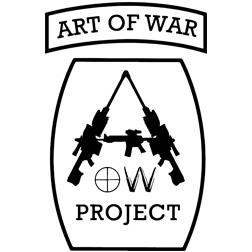 art-of-war-project