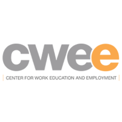 center-for-work-education-and-employment