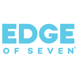 edge-of-seven