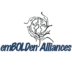embolden-alliances