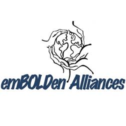 embolden-alliances