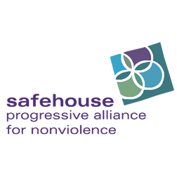 safehouse-progressive