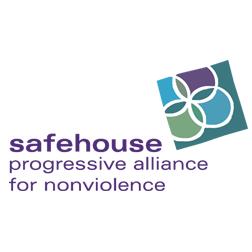 safehouse-progressive