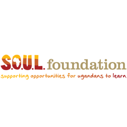 soul-foundation