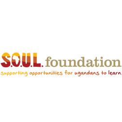 soul-foundation