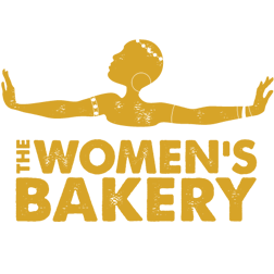 womens-bakery