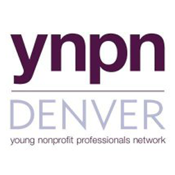 young-nonprofit-professionals