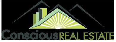 Conscious Real Estate Colorado Residential Brokers