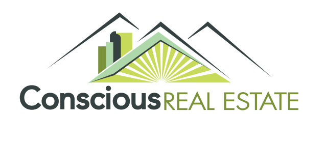 conscious real estate, the conscious group, real estate, real estate agency, denver real estate agency, denver real estate