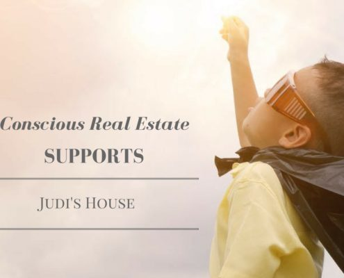 judis house, judis house denver, brian griese, denver broncos, denver nonprofits, conscious real estate