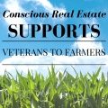 veterans to farmers. denver nonprofits, local denver nonprofit, veterans, causes that support veterans