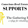 the gathering place, the gathering place denver, denver nonprofits, conscious real estate, kimberly mcaleenan